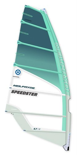 Speedster_mint_1200x.jpg