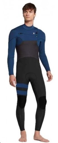 muta_da_surf_uomo-roma-advantage_plus-3.2-mm-chest_zip-fullsuit-blue_force-hurley-citybeach.jpg